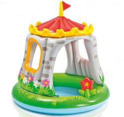 Intex baby bazen kraljevski zamak 1-3G ( A030177 )