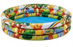 Intex dečiji bazen Winnie the Pooh ( 14/58915NPI )