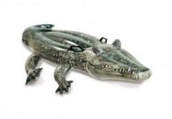 Intex Dušek u obliku krokodila ( 14/57551NPI )