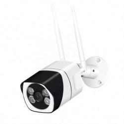 IP Wi-Fi kamera ( WFIP-5300 )