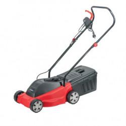 Iskra električna kosilica za travu 1000W ( QT3023 )