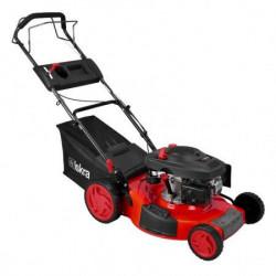 Iskra samohodna benzinska kosilica za travu 139cm3 ( SF460SH )