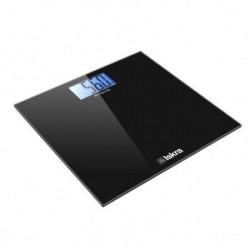 Iskra vaga za merenje telesne težine ( GBS1501-BL )