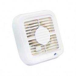 Izduvni ventilator ( MV-FI120-20W )