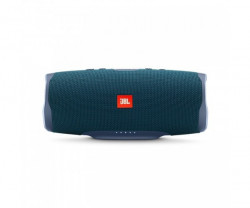 JBL Consumer CHARGE 4 BLUE