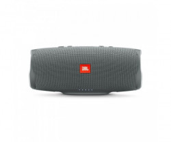 JBL Consumer CHARGE 4 GRAY
