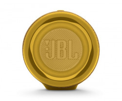 Slika JBL Consumer CHARGE 4 YELLOW