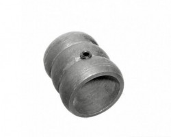 Joilart čaura za garnišlu Ø28x33mm ( 8881 )