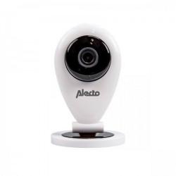 Jungle Bebi alarm sa kamerom ( 104019 ) DVC-105IP