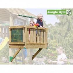 Jungle Gym - Balcony Modul