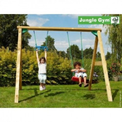 Jungle Gym - Jungle Swing 250 Ljuljaška