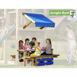 Jungle Gym - Mini Picnic Modul 160