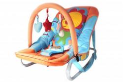 Jungle Njanjalica za bebe - Sunce ( 012022 )