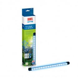 Juwel NovoLux LED 40 blue lampa za akvarijum ( JU49340 )