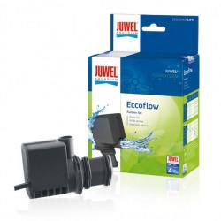 Juwel Pumpa Eccoflow 600L/h ( JU85754 )