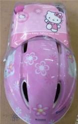 Kaciga sa štitnicima Hello Kitty ( 300106 )