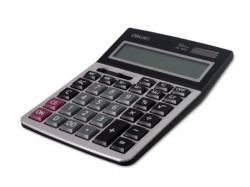 Kalkulator deli E1672 ( 495005 )