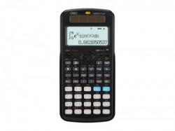 Kalkulator sa funkcijama deli ED991ES ( 495015 )