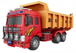 Kamion DUMP ( 764368 )