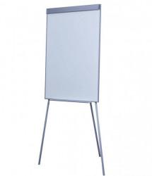 Kancelarijska Flipčart tabla sa magnetnom pločom 70x100cm ( TTO 403925 )