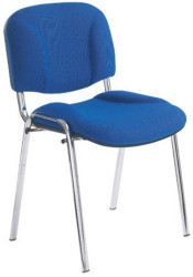 Kancelarijska stolica - 1120 TC ERGO