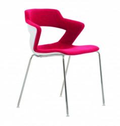 Kancelarijska stolica 2160 Aoki TC ( izbor boje i materijala )
