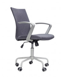 Kancelarijska stolica EMMA