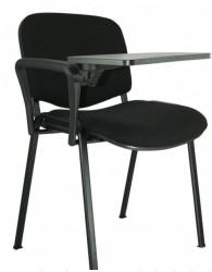 Kancelarijska stolica - Press ( izbor boje i materijala )