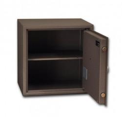 Kancelarijski jednoslojni mehanički sef - ZSL 43 ME