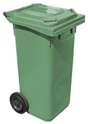 Kanta za smeće 120l Standard Serija SL
