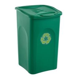 Kanta za smeće Begreen 50l