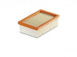 Karcher filter za MV4/5/6 ( 2863-005 )