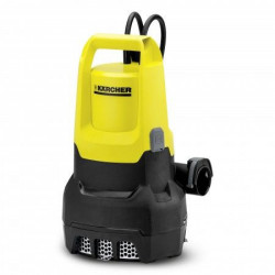 Karcher SP 7 Dirt Pumpa za baštu ( 16455040 )