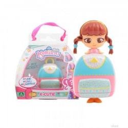 Kekilou igračka lutka Nicole ( A018478 )