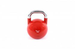 Kettlebell ručni teg Competition 16 kg ( 291223 )