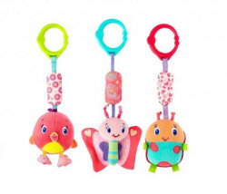 Kids II igračka na potez 8674 ( SKU8674 )