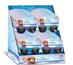 Kids licensing naočare za sunce Frozen 3 ( A030655 )