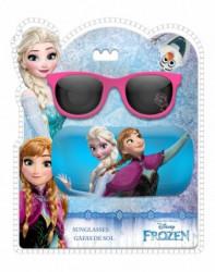 Kids Licensing Naočare za sunce + Futrola Frozen ( A023967 )