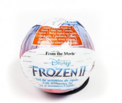 Kids Licensing set kugla za devojčice Frozen ( A035586 )