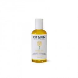 Kit & Kin baby ulje 100 ml ( A046772 )