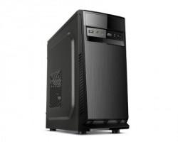 Klik PC AMD A8-96008GB240GB noTM
