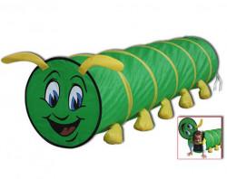 Knorr Toys Šator-Tunel Gusenica ( 55120 )