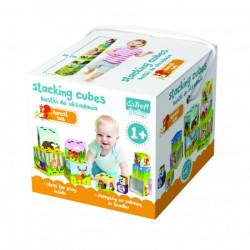 Kocke za bebe ( 12-606640 )