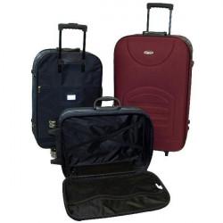 Kofer My Case mali 50 x 37 x 19 cm ( 96-303000 )