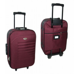 "Kofer ""MY CASE"" mali 51x35x17, ( 96-323000 )"