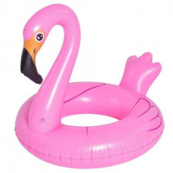 Kolut Flamingo 115 cm ( 26-192000 )