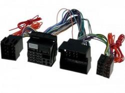 Konektor za BT Parrot HF-59340 ( 67-017 )