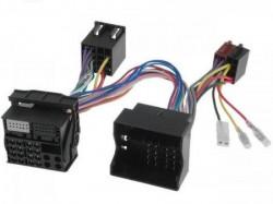Konektor za BT Parrot HF-59610 ( 67-020 )