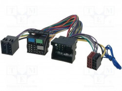 Konektor za THB Parrot HF-59014 ( 67-022 )