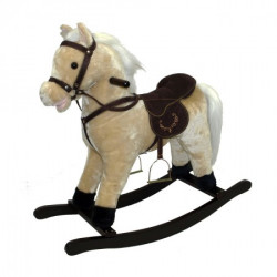 Konjić ( 59-902000 )